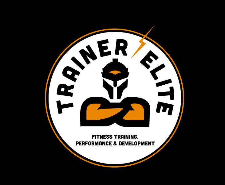 #16 for Design a Logo for a Fitness Business, Personal Training and Online by JesseKnowler