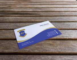 mamun313 tarafından Develop a Corporate Identity için no 54