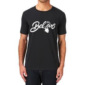 ozafebri tarafından Design a fishing T-Shirt için no 46
