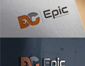 AmanGraphics786 tarafından Logo design for advertising agency için no 58