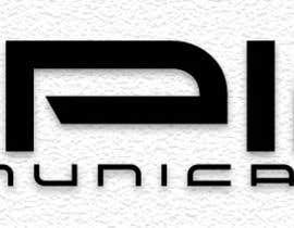 mitmahyavanshi tarafından Logo design for advertising agency için no 22