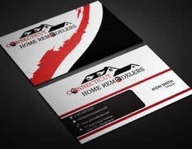 Nro 30 kilpailuun Design some Business Cards käyttäjältä atikul4you