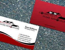 Nro 84 kilpailuun Design some Business Cards käyttäjältä classicaldesigns