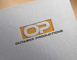 Nro 95 kilpailuun Design a Bold Logo käyttäjältä Partho001
