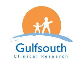 #61 para Design a Logo for a Clinical Research Site por FelipeCea