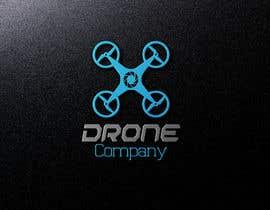 Nro 33 kilpailuun Design a Logo käyttäjältä wastidesign786