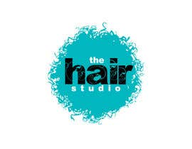 #59 para Design a Logo for hair dresser / stylist por Savarine