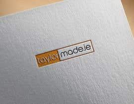 AVADA38 tarafından I need a logo designedcc. için no 17