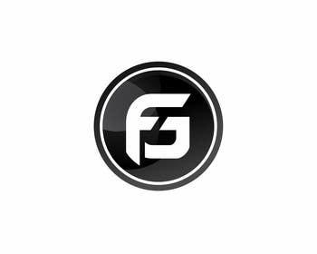 #71 cho Logo Design - FlerGames bởi tedi1