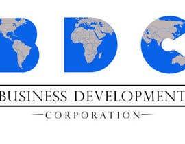 Nro 190 kilpailuun Design a Logo käyttäjältä sonysasankan