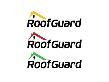 nº 59 pour Roof Guard par rraja14