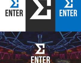 Nro 21 kilpailuun Design a Club Night Logo käyttäjältä TheAnticipated