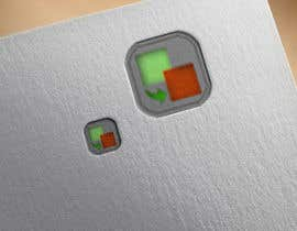Nro 14 kilpailuun Design an Superseded Icon käyttäjältä cristinaa14