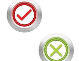 Nro 3 kilpailuun Design an Superseded Icon käyttäjältä Graphicans
