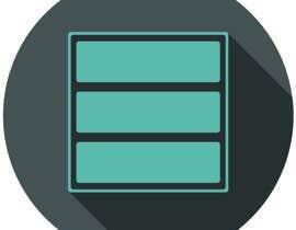Nro 12 kilpailuun Design an Superseded Icon käyttäjältä MO611