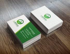 #11 para Design Gráfico: Imagem de uma Empresa Agrícola por codigoccafe