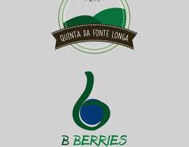 #22 para Design Gráfico: Imagem de uma Empresa Agrícola por FelipeDoom