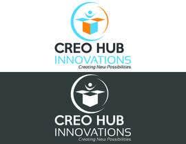 joefreyyu tarafından Creo_Hub Innovations için no 7