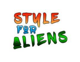 Nro 15 kilpailuun Diseñar un logotipo käyttäjältä Ulysesjz