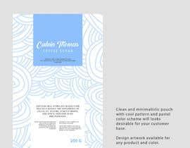 Nro 14 kilpailuun Create Print and Packaging Designs käyttäjältä skanone
