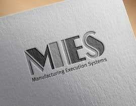 Nro 22 kilpailuun Design a MES Logo käyttäjältä Nabil91