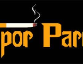 nº 73 pour Design a Logo for VaporParrot.com par belussl