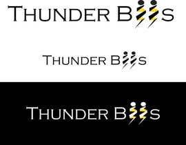 Nro 15 kilpailuun thunderbees.com käyttäjältä chaudhryali