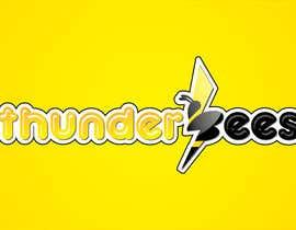 #36 cho thunderbees.com bởi dannnnny85