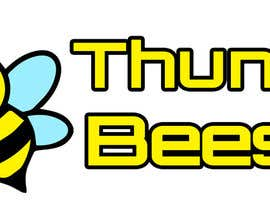#4 for thunderbees.com by smute20