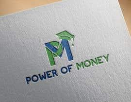 maqer03 tarafından Design a Logo için no 42