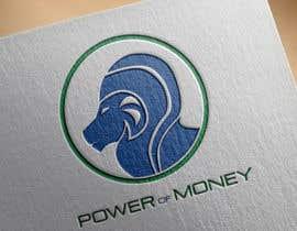 vallgrin tarafından Design a Logo için no 45