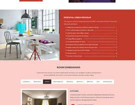 LynchpinTech tarafından Build a Website for Property Management Company için no 13