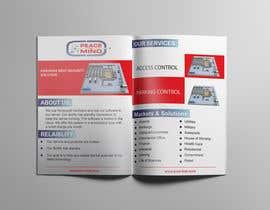 Nro 1 kilpailuun Design an Advertisement käyttäjältä FALL3N0005000