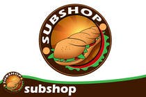 Entry # 127 for Logo Design for Subshop by