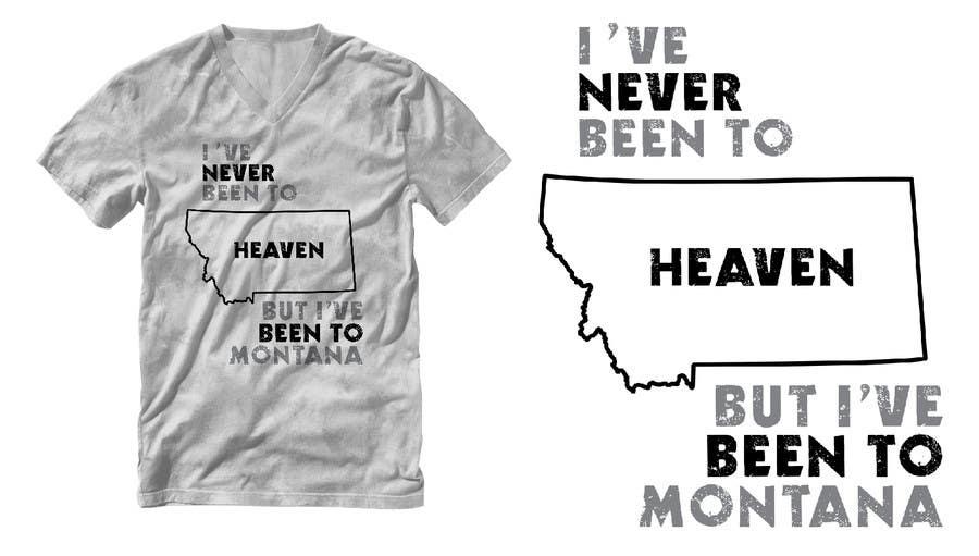 Proposition n°14 du concours Re-Design This T-Shirt