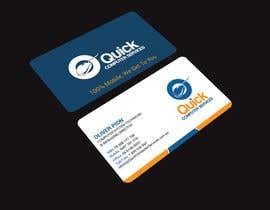 saikat9999 tarafından Design some Business Cards için no 12