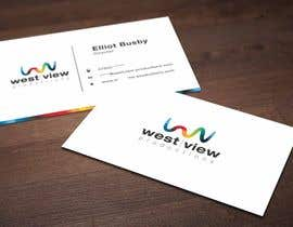 Design a business card for a video production business freelancer 21 para design a business card for a video production business por raywind reheart Images