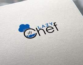 Nro 42 kilpailuun Create A Logo käyttäjältä alexandracol