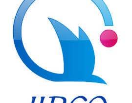 Nro 13 kilpailuun Recreation of a logo URGENT käyttäjältä varun1119