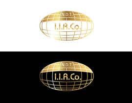 Nro 18 kilpailuun Recreation of a logo URGENT käyttäjältä vladamm
