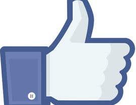 nishachor33 tarafından Get Facebook fans for a Facebook page için no 2