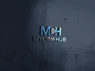 mahmudnaim452 tarafından Re design my website için no 5