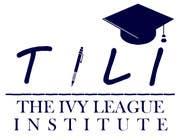Proposition n° 6 du concours Graphic Design pour Design a Logo for my tutoring centre