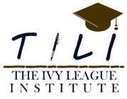 Proposition n° 9 du concours Graphic Design pour Design a Logo for my tutoring centre