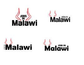 #1 for Develop a Corporate Identity for www.jobsinmalawi.com af QuantumGraphics