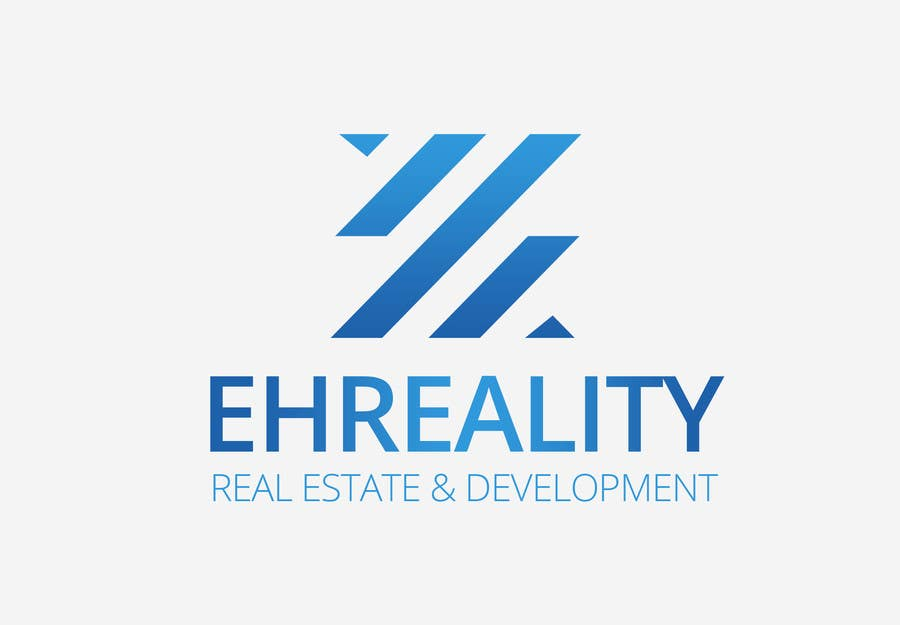 #60 for Logo for Real Estate company by walterlillo