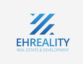 #60 para Logo for Real Estate company por walterlillo