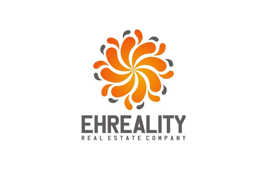#132 for Logo for Real Estate company by usmanarshadali