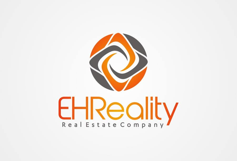 #141 for Logo for Real Estate company by usmanarshadali
