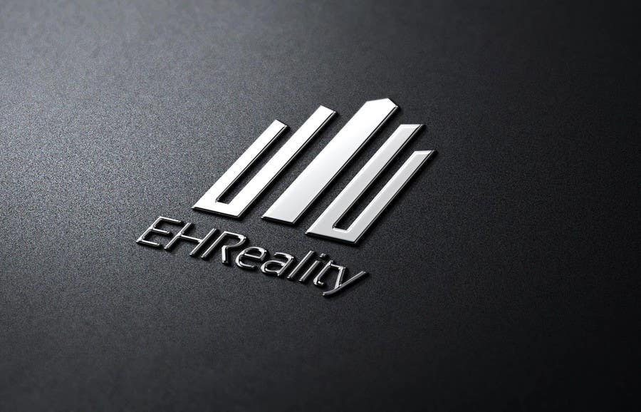 #62 for Logo for Real Estate company by rzyn